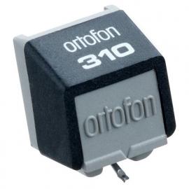 Ortofon Stylus 310 grijs pick-upnaald = Tonar 1760
