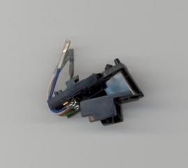 Dual TKS45 E headshell