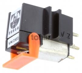 Supraphon VM2102 pick-upelement