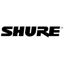 SHURE TTR-103 testplaat