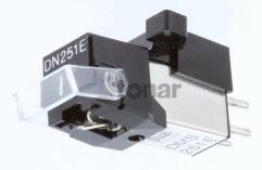 Dual DMS-251 E (DMS-249 E) pick-upelement