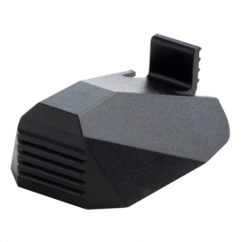 Ortofon Stylus Guard 2M-Black beschermkapje