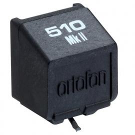 Ortofon Stylus 510 MK II pick-upnaald = Tonar 1941
