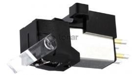 Tonar E-Flip Hifi cartridge 1/2 inch mounting