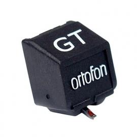 Ortofon Stylus GT DJ pick-upnaald = Tonar 1984