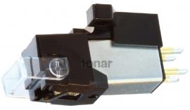 Tonar C-Flip Hifi cartridge 1/2 inch mounting