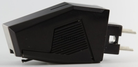 Tonar C-plugger Hi-Fi element T4P Plug-in bevesting - ronde naald