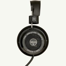 Grado Prestige SR-125 X hoofdtelefoon