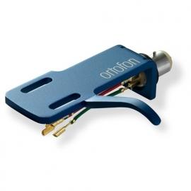 Ortofon SH-4 blue SME headshell