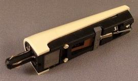Philips GP204 pick-upelement kleur ivoor COPY