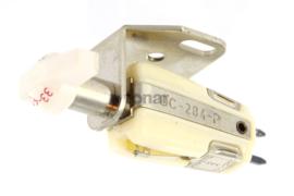 Ronette DC284P mono pick-upelement ORIGINEEL