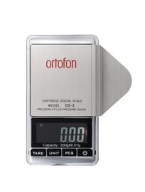 Ortofon DS-3 Digital Stylus