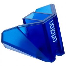 Ortofon Stylus 2M Blue blauw pick-upnaald = Tonar 6832