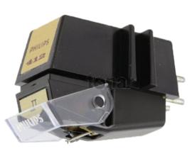 Philips GP412 MKII pick-upelement ORIGINEEL
