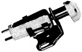 Schumann SK459 pick-upelement