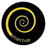 Stanton slipmat DSM-6 set