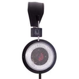 Grado Professional Series PS-500 E hoofdtelefoon