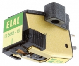 Elac STS-555-12 pick-upelement