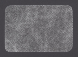 Knosti Disco Antistat filters 3 stuks