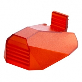 Ortofon Stylus Guard 2M-Red beschermkapje