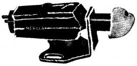 Schumann SK474 pick-upelement