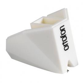 Ortofon Stylus 2M Mono pick-upnaald = Tonar 6900