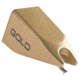 Ortofon Stylus Gold DJ pick-upnaald = Tonar 1914