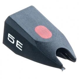 Ortofon Stylus 5 E pick-upnaald