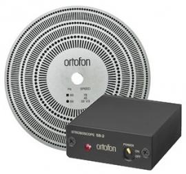Ortofon SB-2 Stroboscope