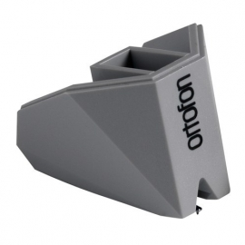 Ortofon Stylus 2M 78 pick-upnaald = Tonar 6899