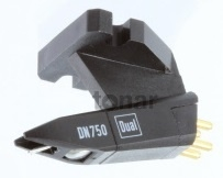 Dual DMS-750 pick-upelement