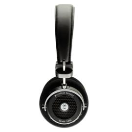 Grado Wireless Serie GW-100 Blue-Tooth hoofdtelefoon