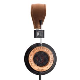 Grado Reference RS-1 E Woody Allen I houten hoofdtelefoon