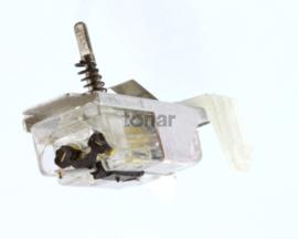 Zenith 142-166 pick-upelement