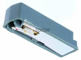 Philips GP231 pick-upelement ORIGINEEL