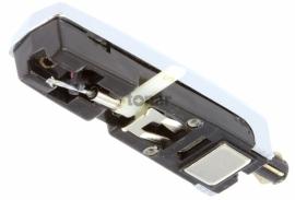 Philips GP300 pick-upelement COPY