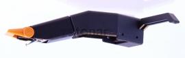 Philips GP330 integrated  pick-upelement ORIGINEEL