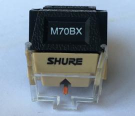 Shure M70BX pick-upelement