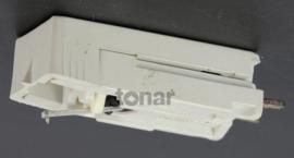 Lesa F-5 pick-upelement = Tonar 9467