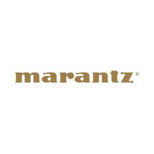 Marantz 1000 pick-upelement ORIGINEEL
