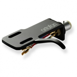 Ortofon SH-4 black SME headshell