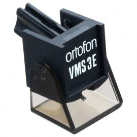 Ortofon Stylus D-3 E (VMS-3 E black) pick-upnaald = Tonar 1482 ORIGINEEL