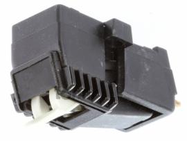 Philips GP814 pick-upelement COPY