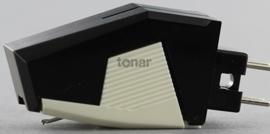 Tonar E-plugger Hi-Fi element T4P Plug-in bevesting - elliptische naald
