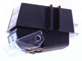 Philips GP501 II pick-upelement ORIGINEEL