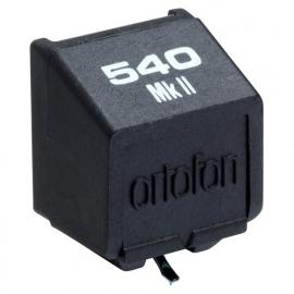 Ortofon Stylus 540 MK II pick -upnaald = Tonar 6809