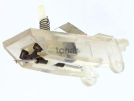 Zenith 142-167 pick-upelement
