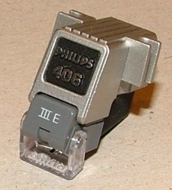Philips GP406 MKIII E pick-upelement ORIGINEEL