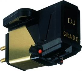Grado DJ-100 Prof-Cartridge pick-upelement