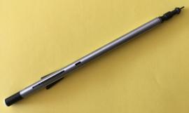 Elac wisselspindel pen GEBRUIKT